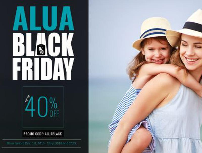 BLACKFRIDAY WEEK - FINO 40% SCONTO AluaSoul  Palma (Solo Adulti) Cala Estancia, Mallorca